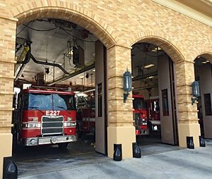 Adopt-A-Fire-Station