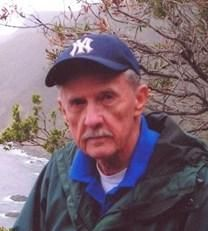 "Davis, William G. ""Bill"""