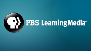 PBS STEM Education Resource Center