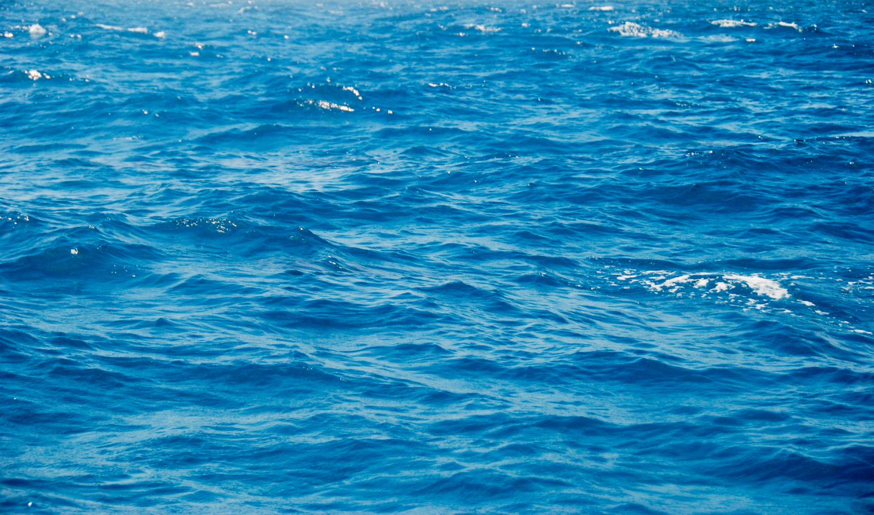 Discovering MErcy_Helpful Blogs_Soul Care_Ocean