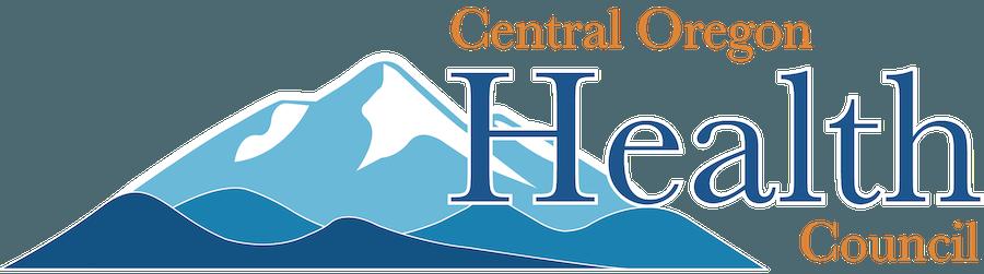 Central Oregon Health Council