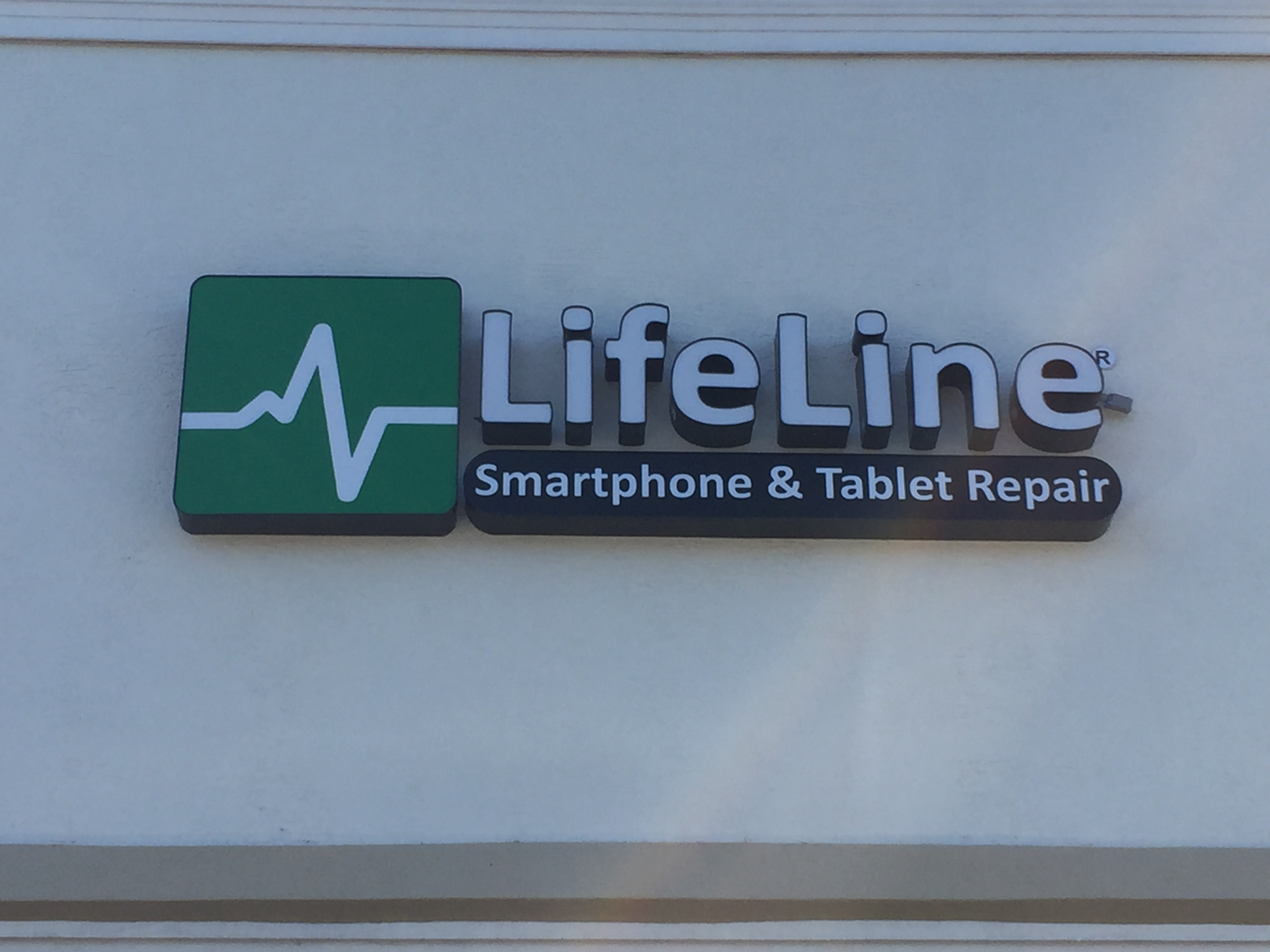 LifeLine Repair - Boca Raton