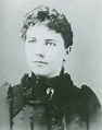 Laura Ingalls Wilder's birthday to be celebrated at Cultural Heritage Center