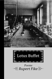 Lotus Buffet: Poems