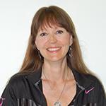 Janet Milde