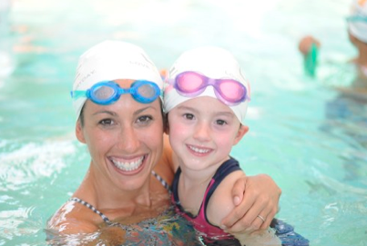 9 Kid Swim Safety Mistakes Even Careful Parents Make