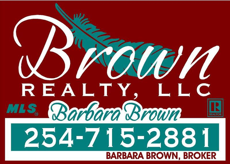 Brown Realty LLC