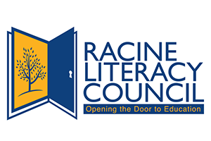 Member Spotlight: Racine Literacy Council