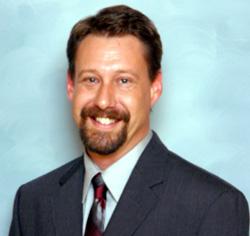 Scott Kenning