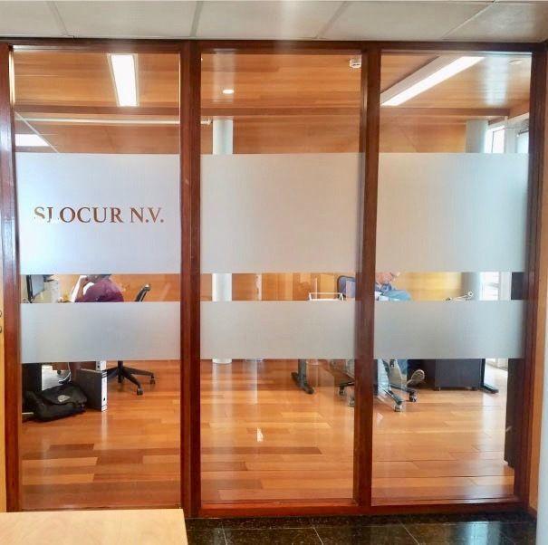 Slocur