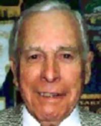 Regional Board Member 1996-9