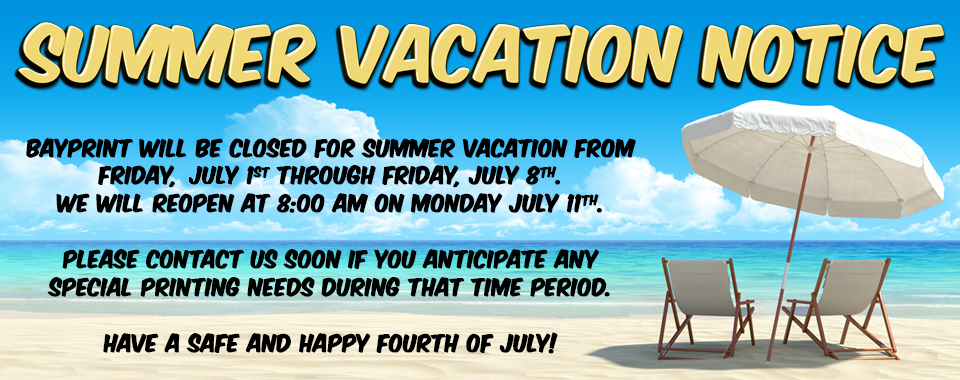 slider-vacation