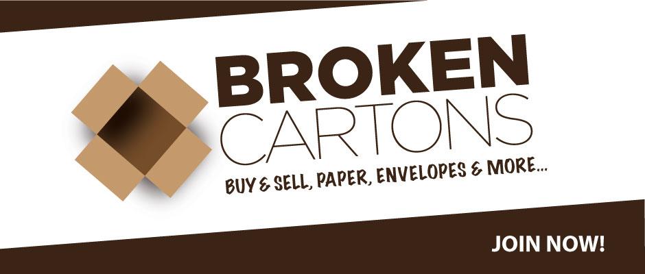BrokenCartons.com
