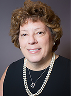 Megan M. Shebik
