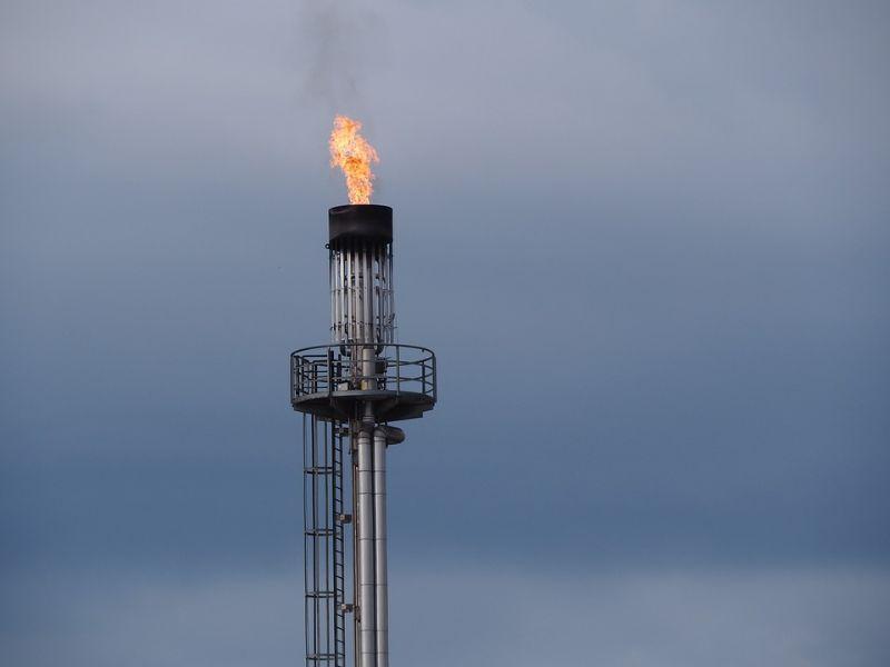 Young Evangelicals Oppose Weakening Methane Standards