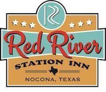 Red River Station Inn Gift Shop