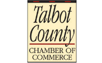 Talbot County Chamber of Commerce