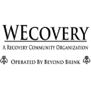 WEcovery (Formerly Beyond Brink)