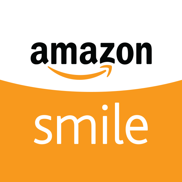 Shop smile.amazon.com and DSCNWA receives a percentage!