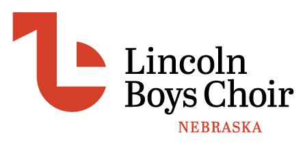 LBC Debuts New Logo