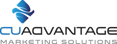 CUAdvantage Marketing Solutions