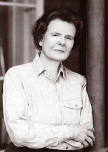 In Memoriam: Helen Norris, June 22, 1916-November 18, 2013