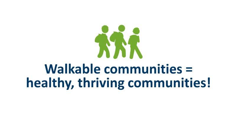 Walkable Community Workshop - Fergus Falls