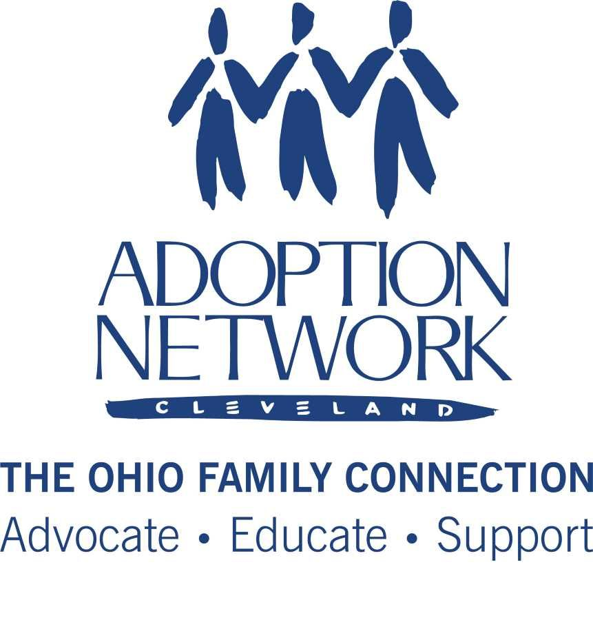 Going Virtual – Adoption Network Cleveland Programming