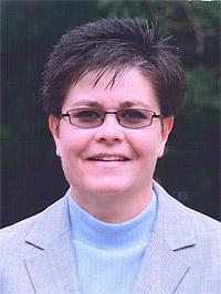 Lori M. Hagen