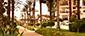 La Costa #1 Resort Spa, Southern California