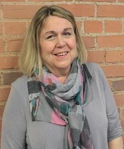 Ann C. Rieth