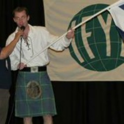 Scotland Presentation