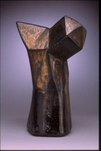 Form Sculpture