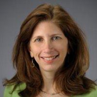 Dr.Rachel Gafni