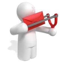 Send A File - Artwork Upload Printing