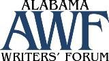 The Alabama Writers' Forum