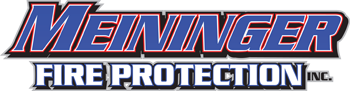Meininger Fire Protection