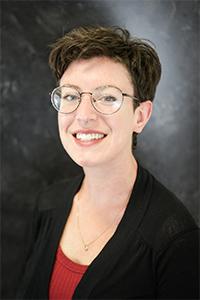 Anne Schwan