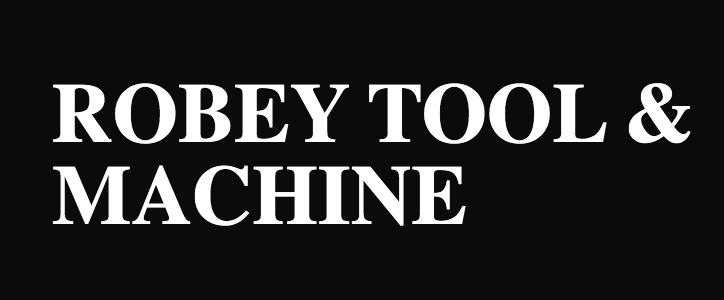 Robey Tool & Machine