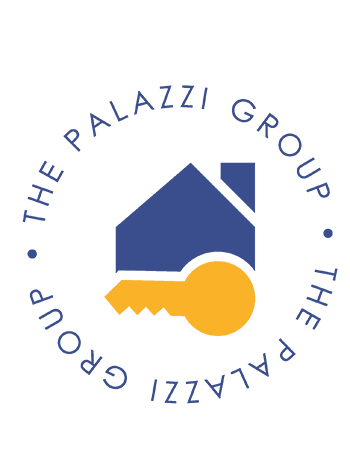The Palazzi Group