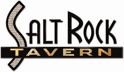 Salt Rock