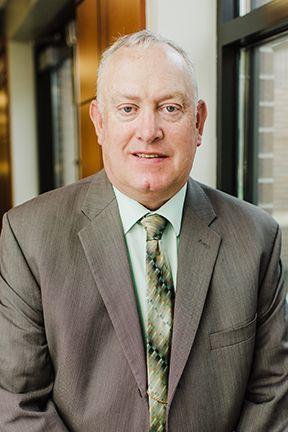 Robert Sheckler