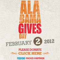 February 2. One Day. One massive opportunity to support local nonprofits.