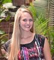 <big>Lauren Henicle PANO Membership & Communications Director</big>