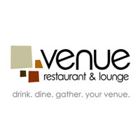 Venue Restaurant and Lounge