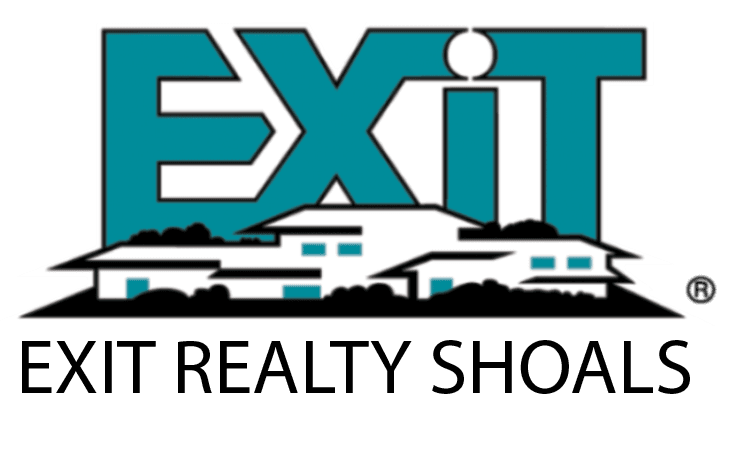EXIT REALTY SHOALS