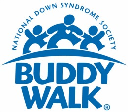 Buddy Walk 2016