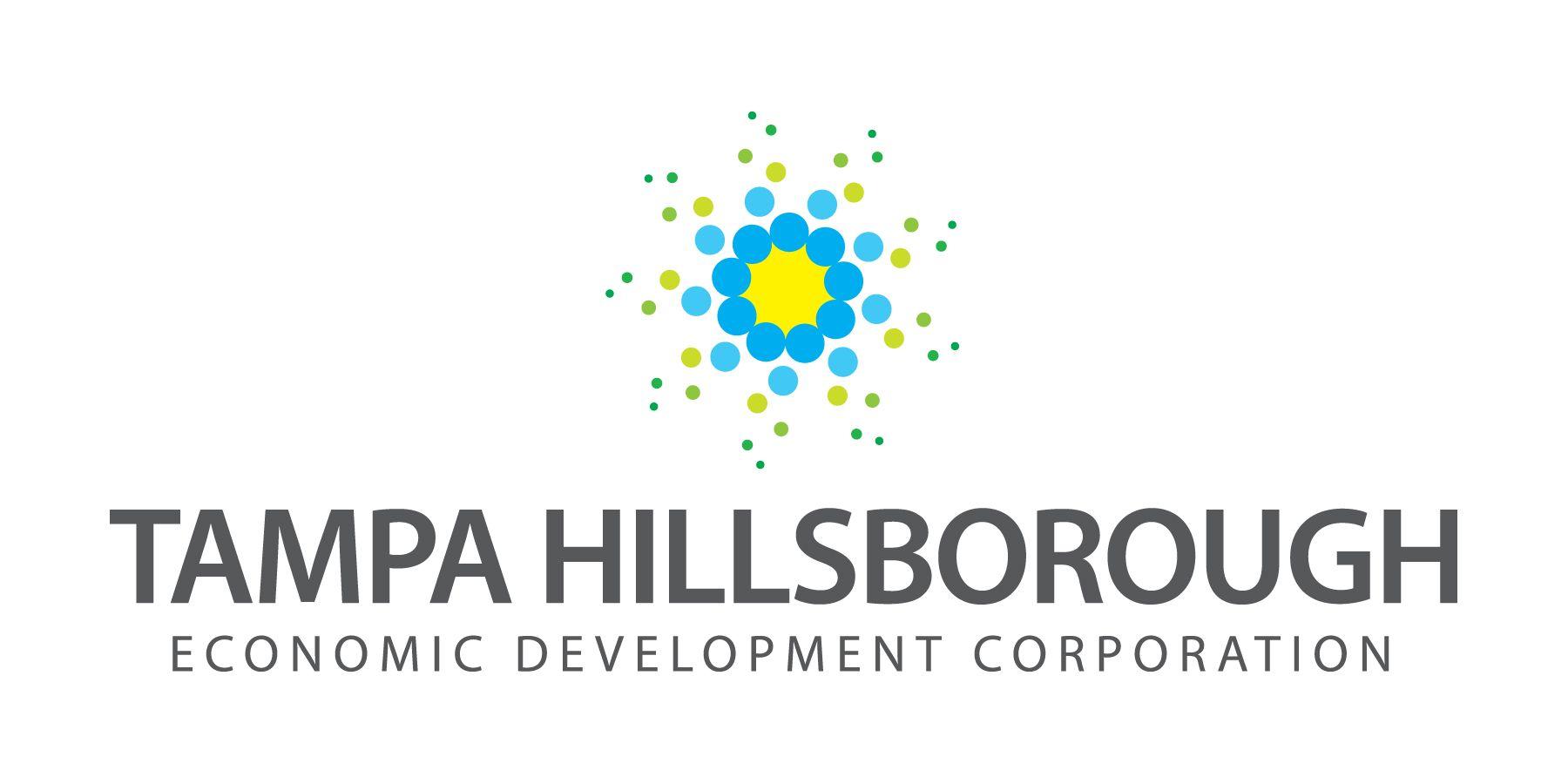 Tampa Hillsborough EDC