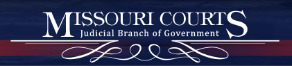 Office of State Court Administrator