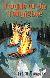 Trouble on the Tombigbee